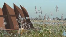 Vogelkijkhut Kinselmeer